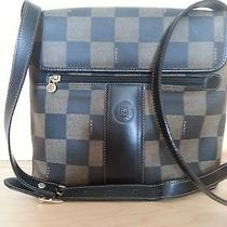 Authentic Fendi Shoulder Handbag  Photo