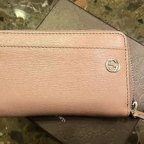 Authentic Gucci Coin Purse With Box Photo