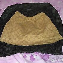 Authentic Gucci Medium Handbag Photo