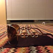 Authentic Gucci Sunglasses Photo