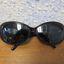 Authentic Gucci Sunglasses - Frame Only Photo