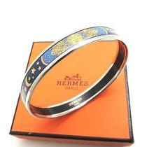 Authentic Hermes Emaueyu Pm Bracelet Photo