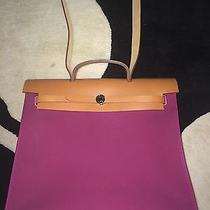 Authentic Hermes Kelly Large Photo