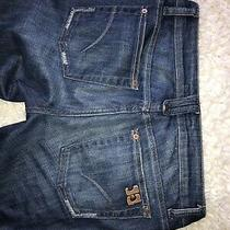 Authentic Joes Jeans Honey Womens Bootcut Photo