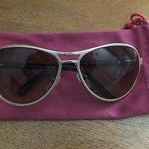 Authentic Juicy Couture  Sunglasses Photo