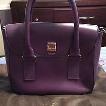 Authentic Kate Spade Handbag Reduced Price Photo