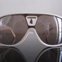 Authentic Louis Vuitton Bindi Sunglass Photo