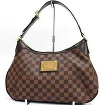 Authentic Louis Vuitton Damier