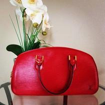 Authentic Louis Vuitton Purses Photo
