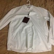 Authentic Louis Vuitton Shirt Photo