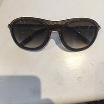 Authentic Louis Vuitton Sunglasses New in Box Photo