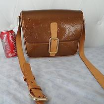Authentic Louis Vuitton Vernis