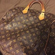 Authentic Louis Vuittons Handbags Photo