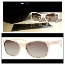 Authentic Marc by Marc Jacobs Sunglasses Ivory New in Case Photo