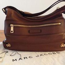 Authentic Marc Jacobs Sofi Bag Photo