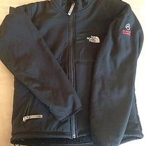 Authentic North Face Summit Series Softshell Photo