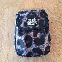 Authentic Nwt Brighton Haute Spots Media/cell Case Photo