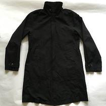 Authentic Prada Jacket Luxury Sga694 Gore-Tex Photo