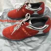 Authentic Prada New Sneakers Size 37.5  Photo