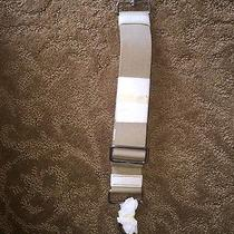 Authentic Prada Shoulder Strap Photo