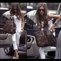Authentic Prada Sunglasses Victoria Beckham Kate Moss Olivia Palermo Photo