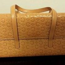 Authentic Rare Celine Handbag Photo