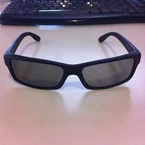 Authentic Ray Ban Rb4151 Photo