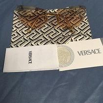 Authentic Versace Sunglasses Mod N54 Photo