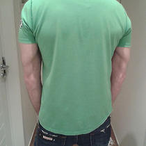 Authentic Very Rare Dsquared T-Shirt