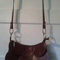 Authentic Vintage 70's Gucci Shoulder Handbag Photo