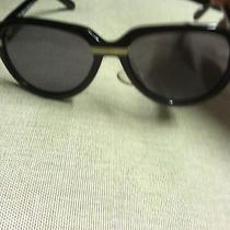 Authentic Vintage Cartier Glasses Photo