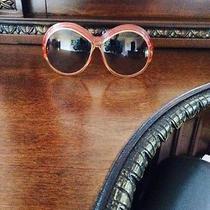 Authentic Vintage Dior Sunglasses  Photo