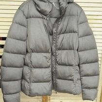 Authentic Womens  Moncler Puffer Winter Jacket  Photo