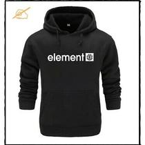 Autumn Winter Brand Mens Hoodies Sweatshirts Men High Quality Element Letter Photo