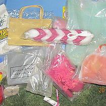 Avon 55 Gift Grab Bag Lot for Less   Photo