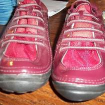 Avon American Apparel Slipon Sneakers Type Lightweight Shoes Photo