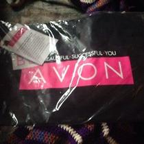 Avon Bag Photo