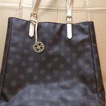 Avon Bag and Scarf Set Photo