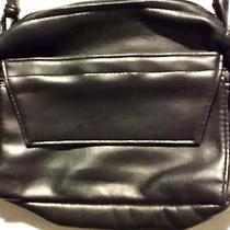 Avon Black Handbag Photo