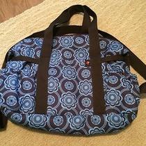 Avon Brand New Diaper Bag Tote Photo