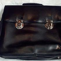 Avon Briefcase/ Laptop Bag Photo