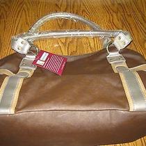 Avon Butler Bag Photo