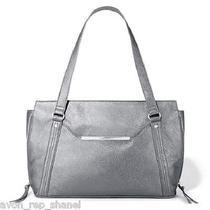 Avonbutler Essential Bagsealed in Avon Packaging Photo