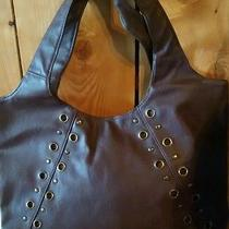 Avon Casual Chic Handbag Photo