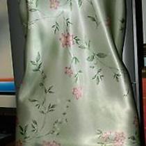 Avon Chemise Size 2x Photo