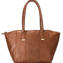 Avon Chic Trapezoid Handbag Photo