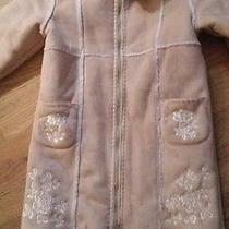 Avon Children's Coat Photo