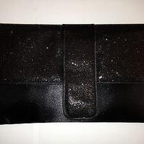 Avon Clutch Bag Handbag Purse Assorted Photo