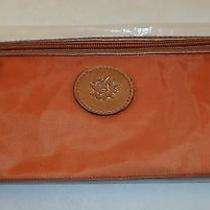 Avon- Cosmetic Bag-2003 Avon-New/unused. Photo