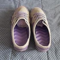 Avon Curves for Women Sneaker Slide Size 8w Photo